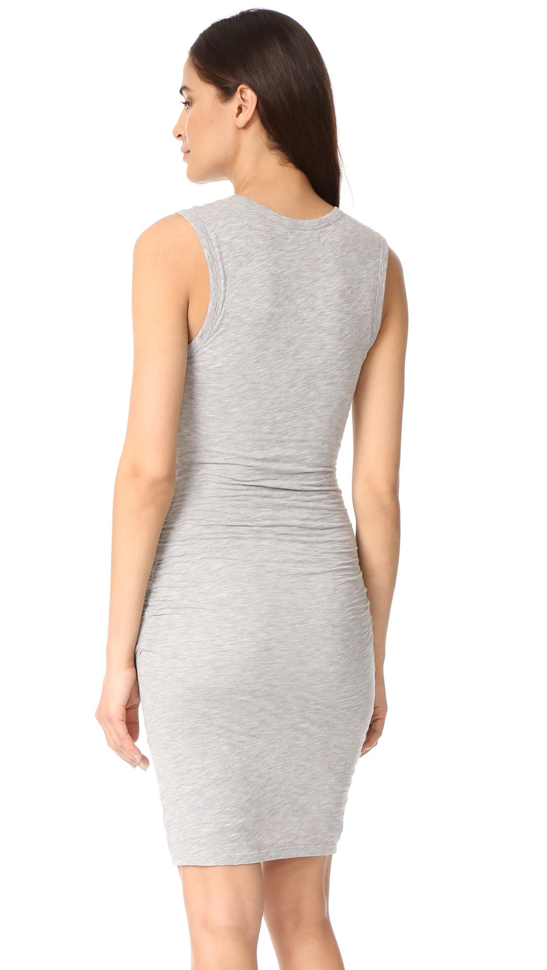 Jcpenney Junior Plus Size Dresses – DACC