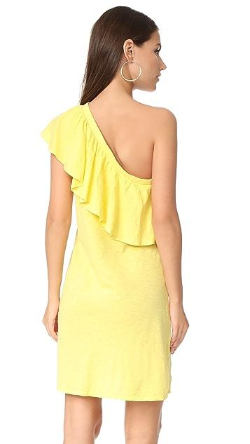Velvet Tahlia Dress
