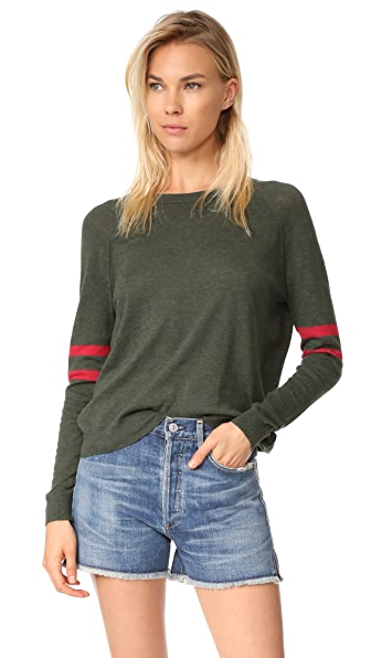Velvet Theana Sweater