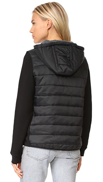 Velvet Christelle Jacket