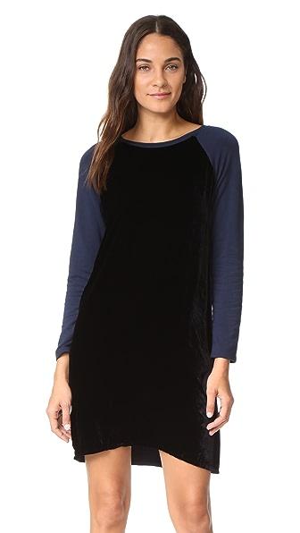 Velvet Josie Dress at Shopbop