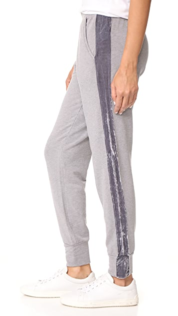 Velvet Bexley Sweatpants