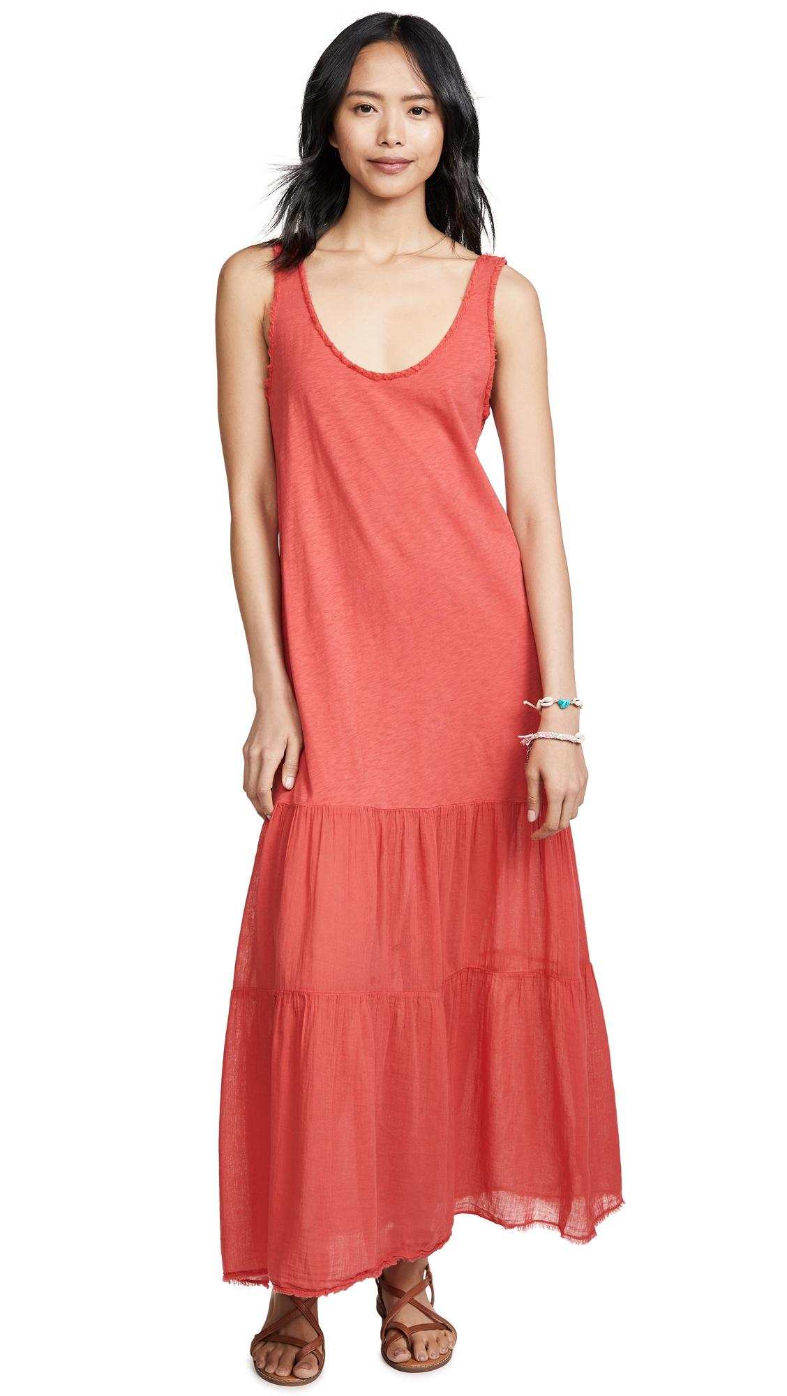 Buy Velvet Agnese Dress online beautiful Velvet Clothing, Dresses