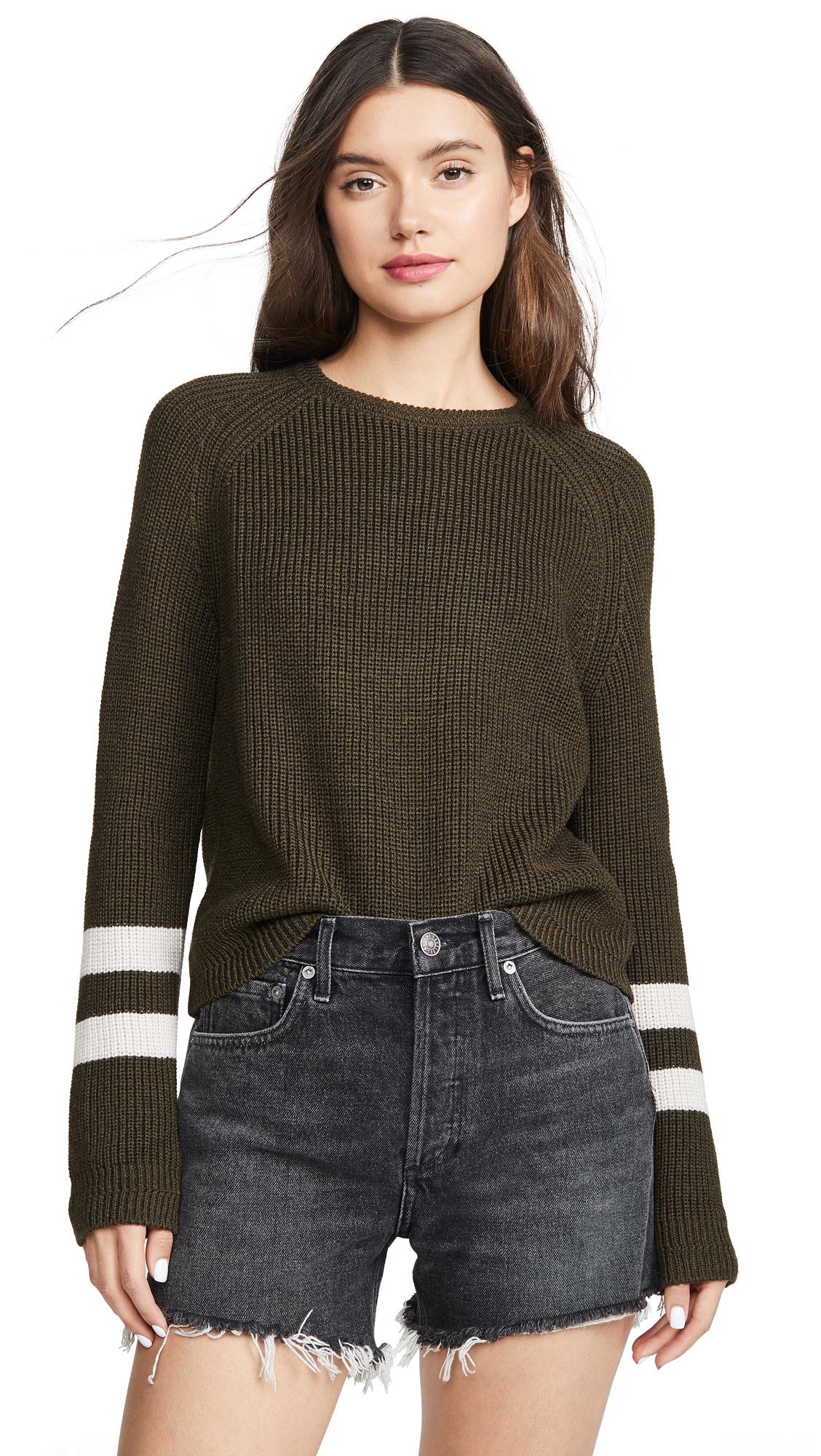 Buy Velvet online - photo of Velvet Chasen Sweater
