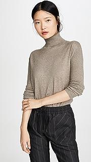Velvet Kimmy Sweater