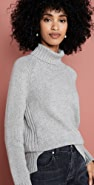 Velvet Taryn Sweater