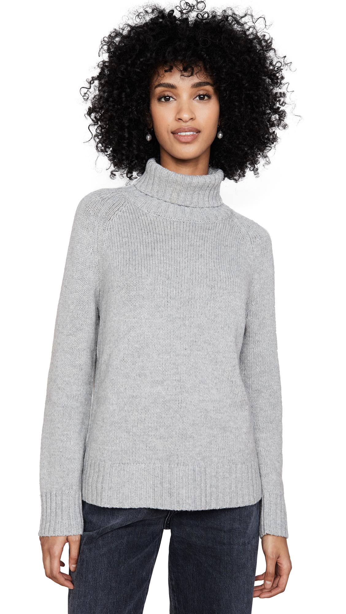Buy Velvet online - photo of Velvet Taryn Sweater