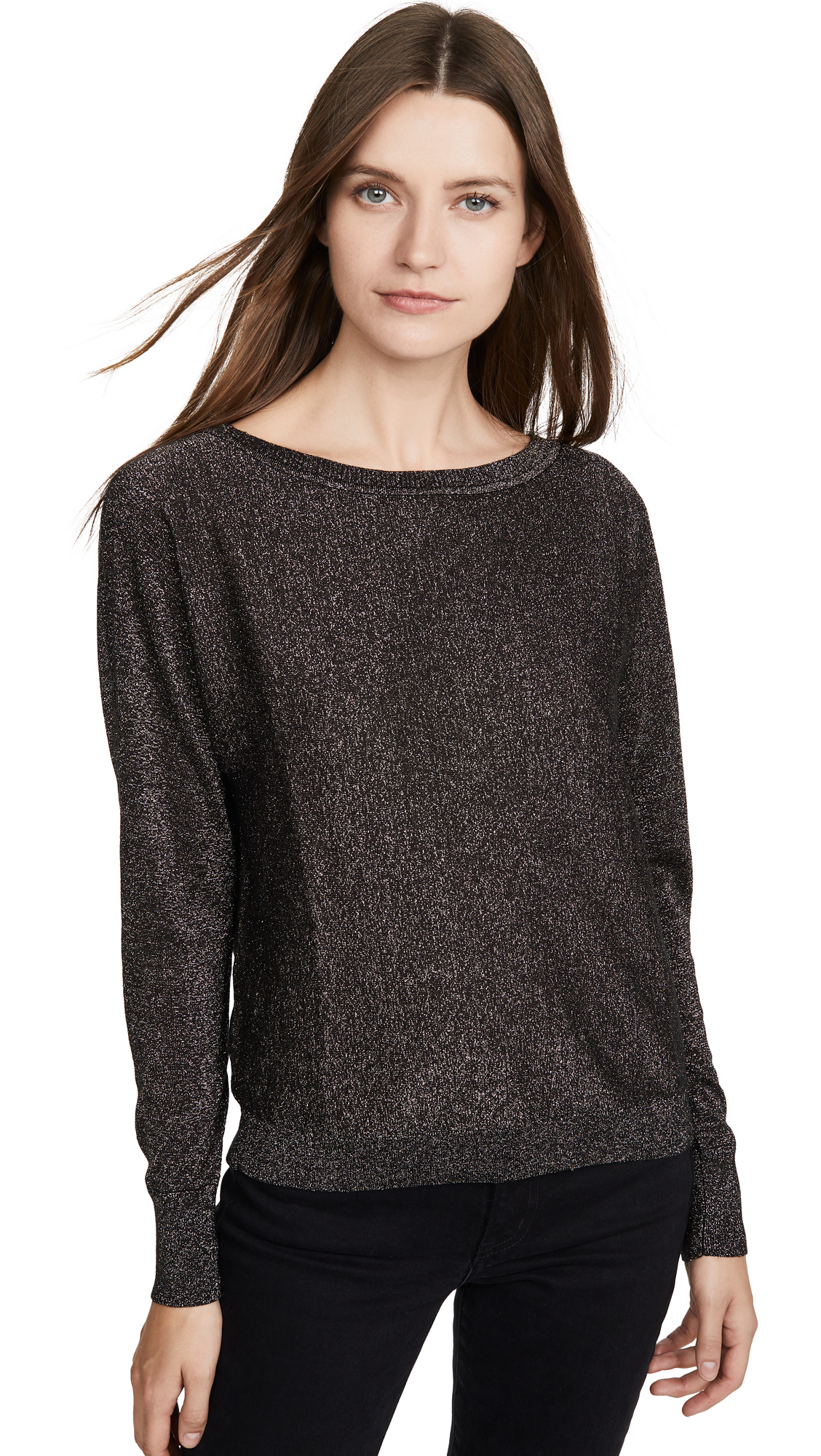 Buy Velvet online - photo of Velvet Abril Sweater