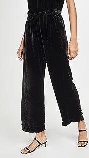 Velvet Frida Pants