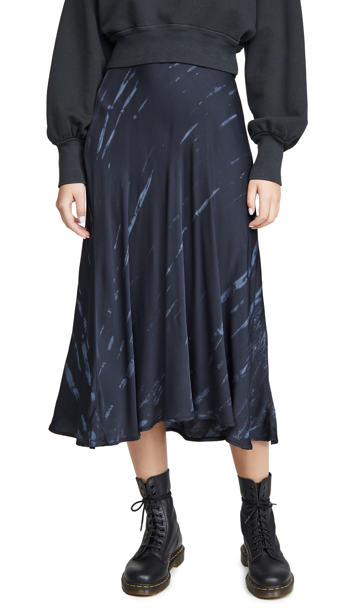 Buy Velvet online - photo of Velvet Trina Skirt