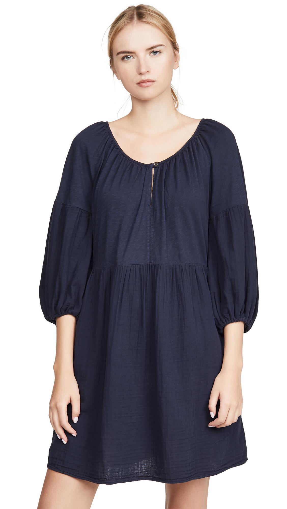Buy Velvet Malia Dress online beautiful Velvet Clothing, Dresses