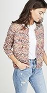 Velvet Alexis 针织衫