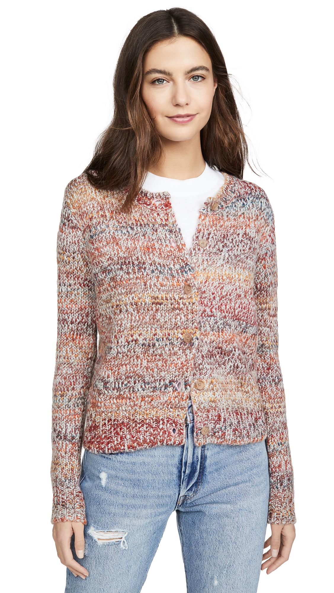 Buy Velvet online - photo of Velvet Alexis Sweater