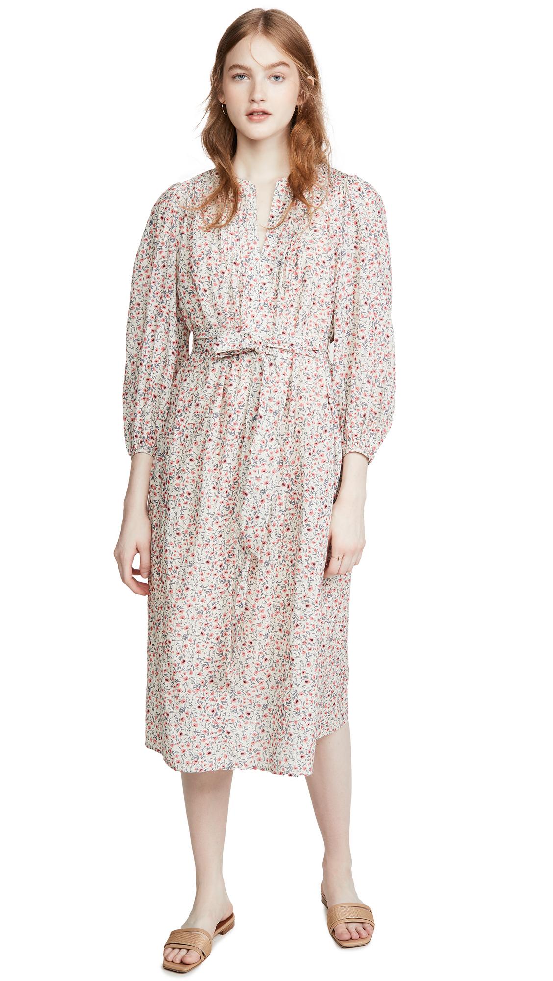 Buy Velvet Beau Dress online beautiful Velvet Clothing, Dresses
