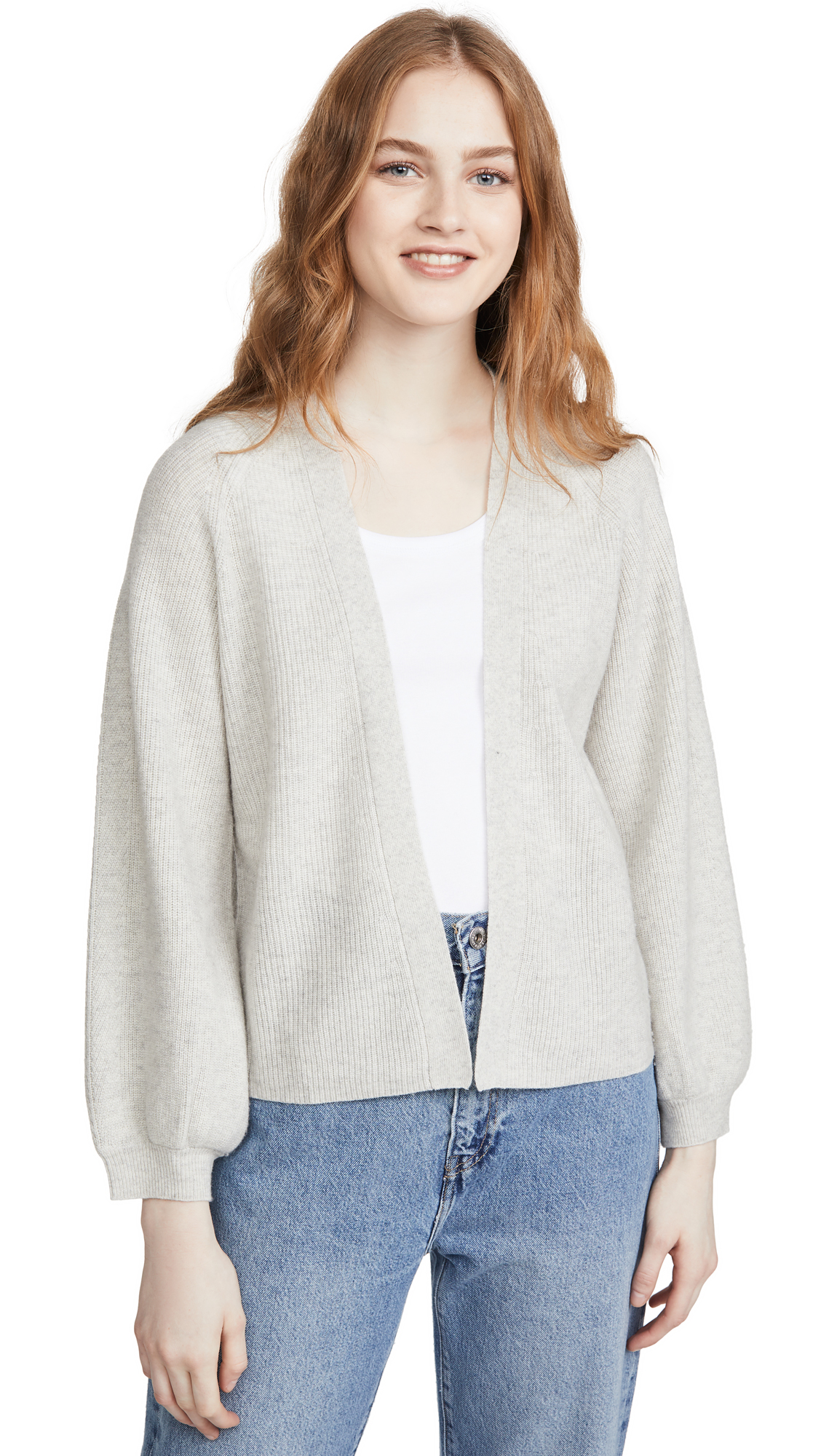 Buy Velvet online - photo of Velvet Lynn Cardigan