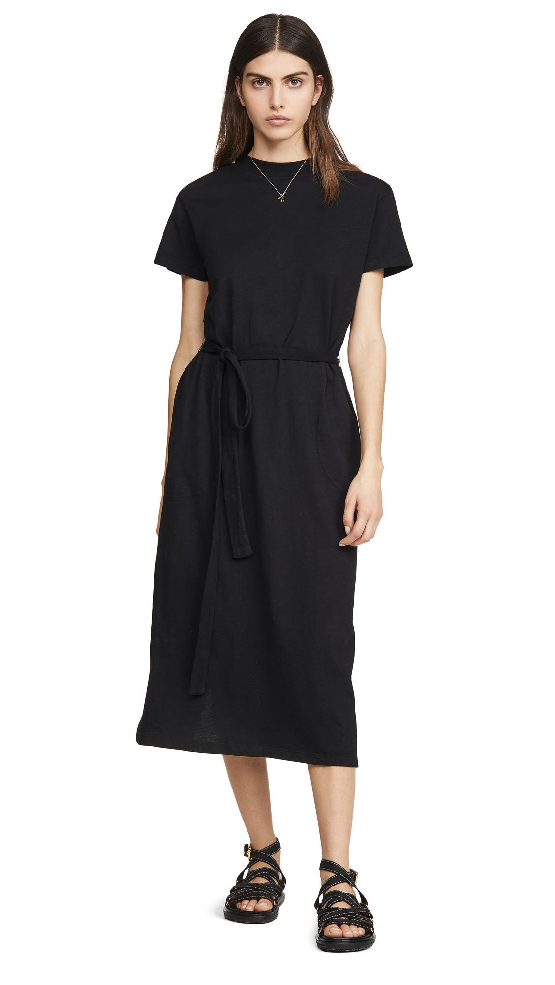 Buy Velvet Aida Dress online beautiful Velvet Clothing, Dresses