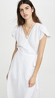 Velvet Платье Posie