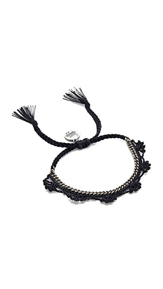 Venessa Arizaga Shades of Cool Bracelet