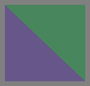 Green/Purple