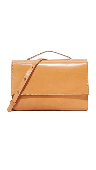 VereVerto Capia Convertible Bag