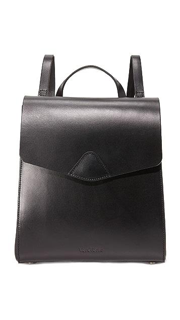 VereVerto Demi Macta Convertible Bag