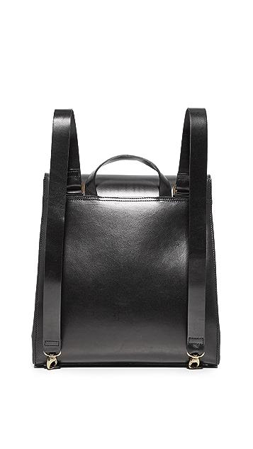 VereVerto Macta Convertible Bag
