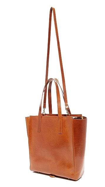 VereVerto Alo 2.0 Bag