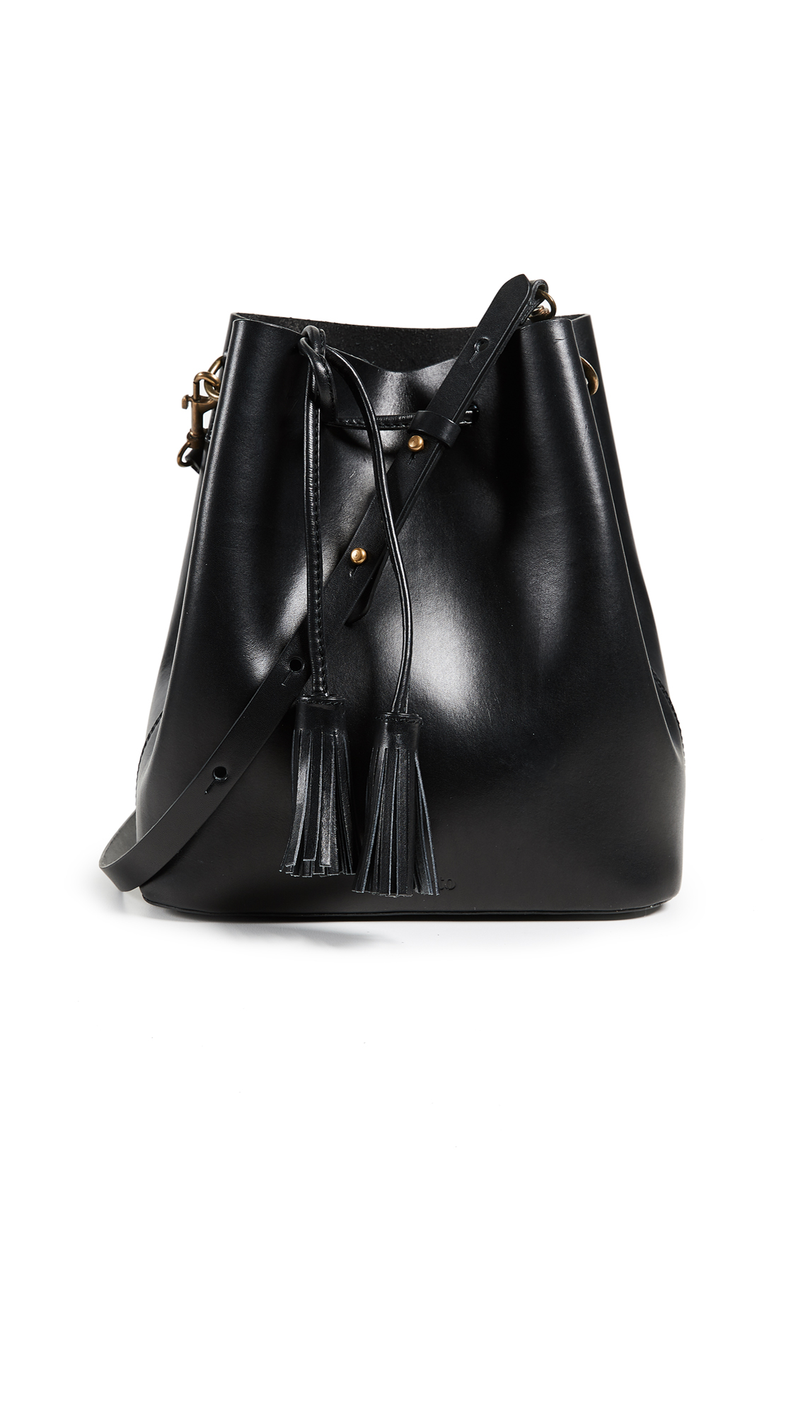 VereVerto Dita Convertible Bag