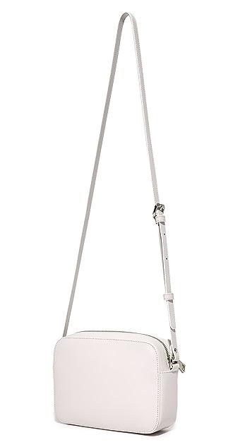 Versace Small Cross Body Bag