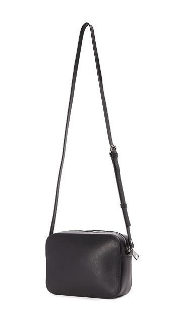Versace Small Handbag