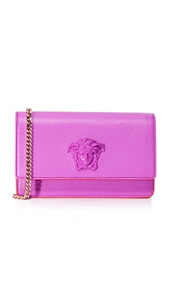 Versace Small Handbag