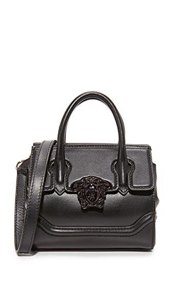 Versace Messenger Bag