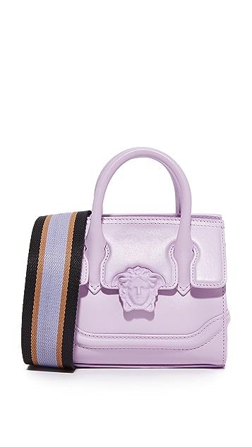 Versace Messenger Bag