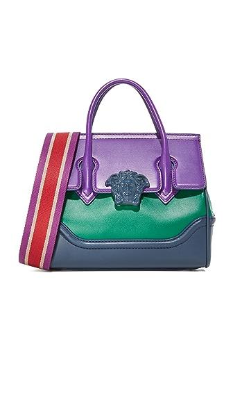 Сумки Versace Версаче купить на 3Dollararu