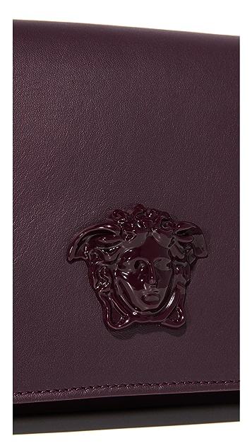 Versace Evening Clutch