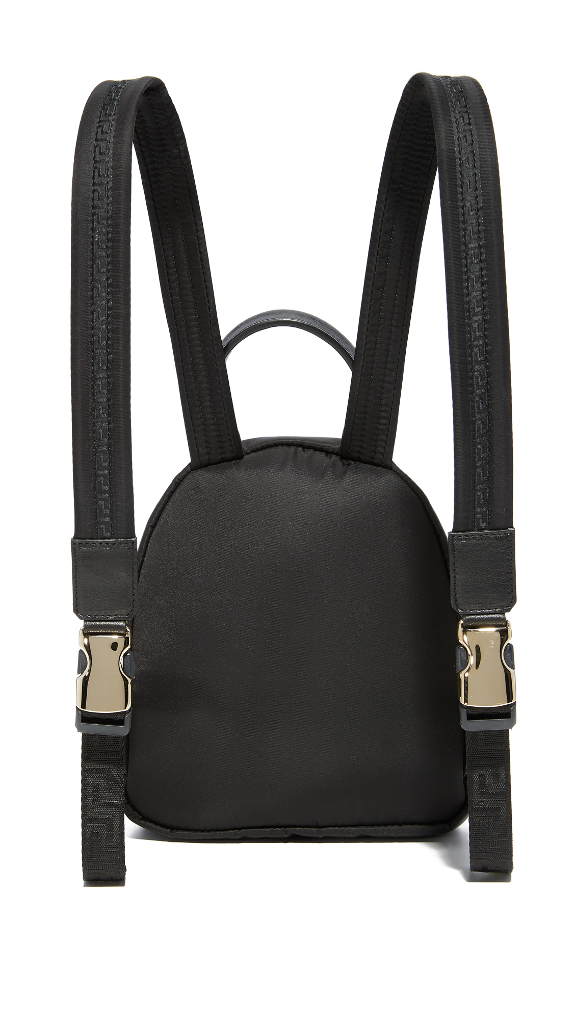 Versace Mini Backpack   SHOPBOP 55afeb7670