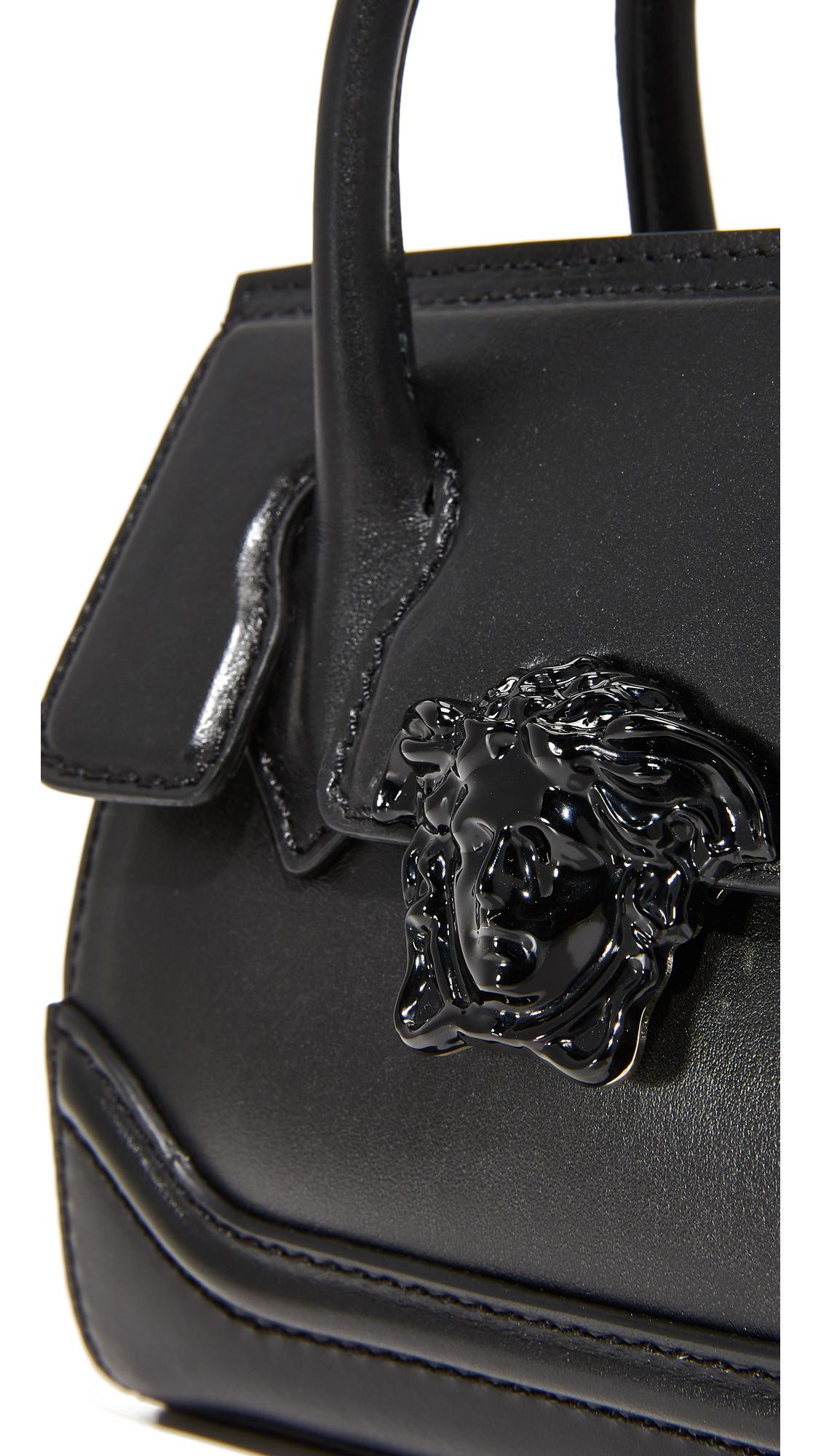 Versace Mini Shoulder Bag   SHOPBOP 67fc96bda6
