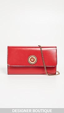 Womens wallets versace colourmoves Images