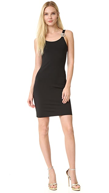 Versus Sleeveless Dress