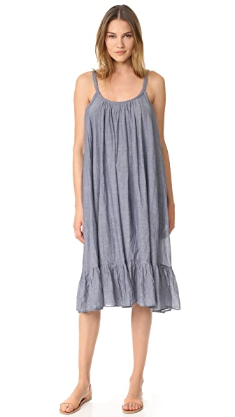VETIVER Cheryl Sundress at Shopbop