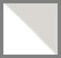 Linen White/H. Steel