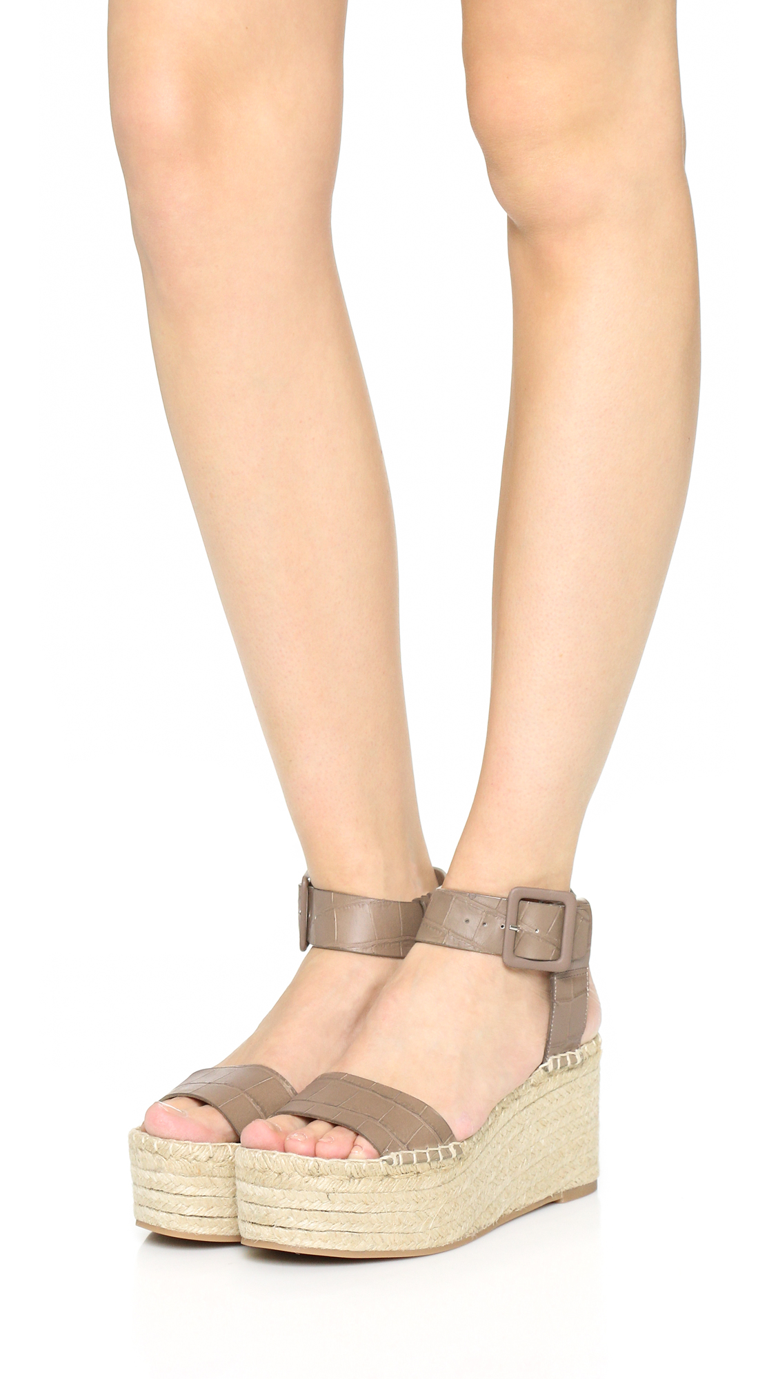 4c39a366ee32 Vince Abby Espadrille Wedges