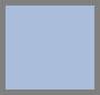 Infinity Blue/H. Cinder