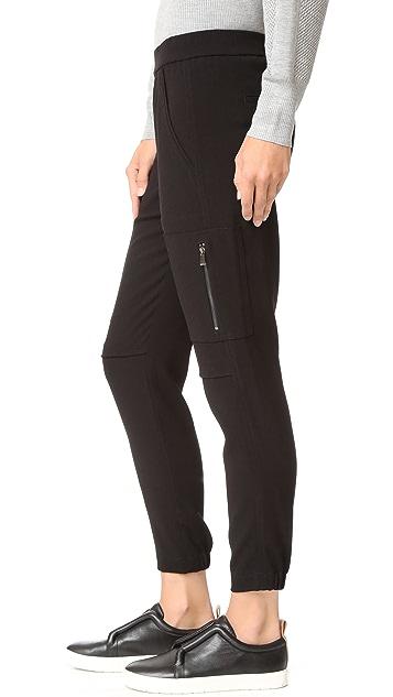 Vince Cargo Pants