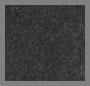 Dk Grey/H Graphite