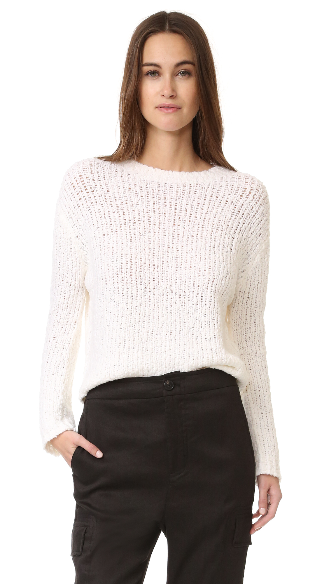 Vince Sweaters Vince Women S Sweaters Sweatshirts And