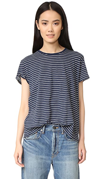 Vince Relaxed Tee