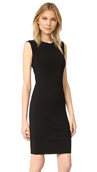Vince Tank Dress at Shopbop