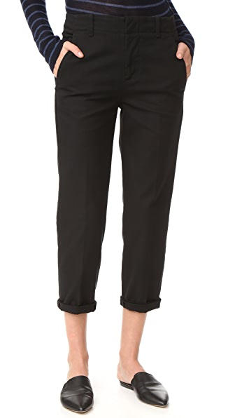 Vince Chino Pants at Shopbop