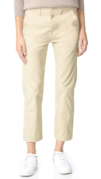 Vince Carpenter Pants at Shopbop